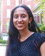 Sushma Sudhi