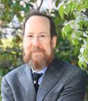 Phillip L. Ackerman