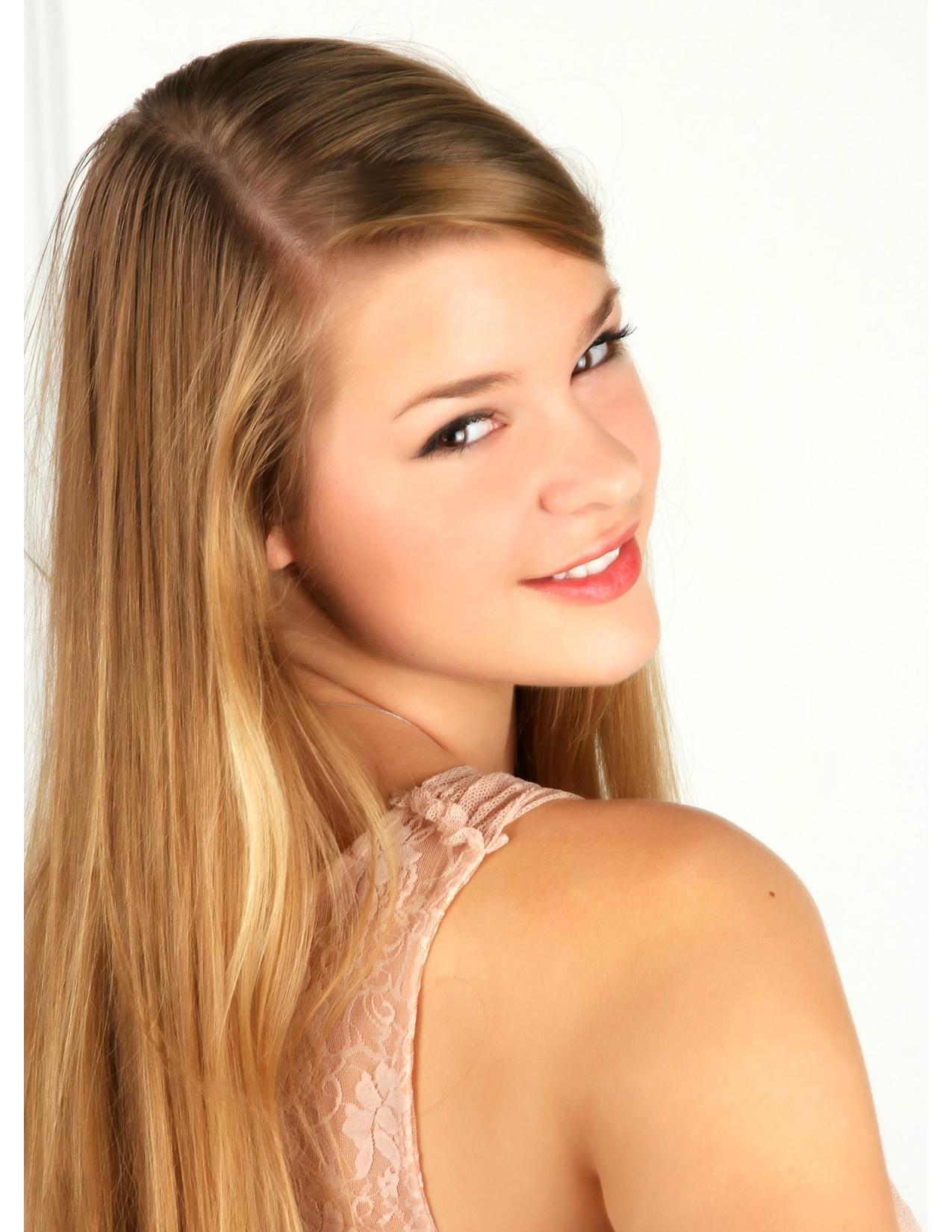 Caroline Geckler