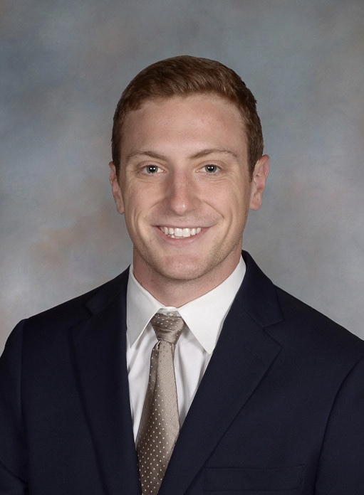 Corey Tatel